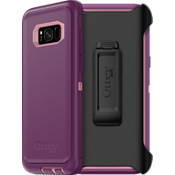 Defender Series Case for Galaxy S8+