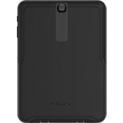 Defender Series Case for Galaxy Tab S2 9.7