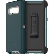 Defender Series Case For Galaxy Note8 - Big Sur