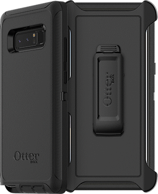 huge selection of 26bc9 a375f Defender Series Case For Galaxy Note8