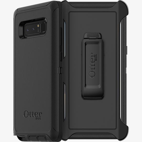 custodia galaxy note 8 otterbox defender