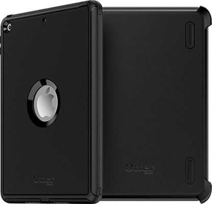 new arrival e80f9 1b868 Defender Series Case For iPad