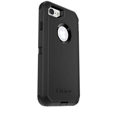 case iphone 7 otterbox