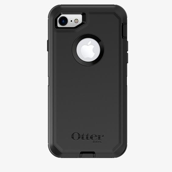 Defender Series Case for iPhone 7