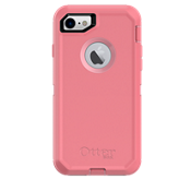 Defender Series Case for iPhone 7 - Rosemarine Way