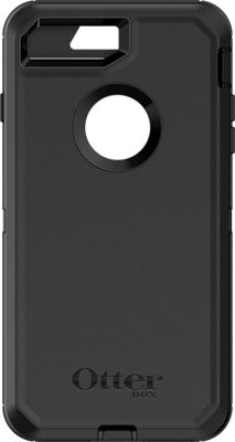 OtterBox Defender Series Case for iPhone 8 Plus/7 Plus