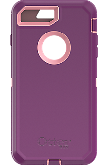 otto case for iphone 6s