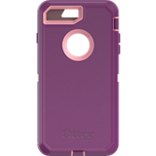 Defender Series Case for iPhone 7 Plus - Vinyasa