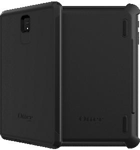 Cases Accessories - Verizon Wireless