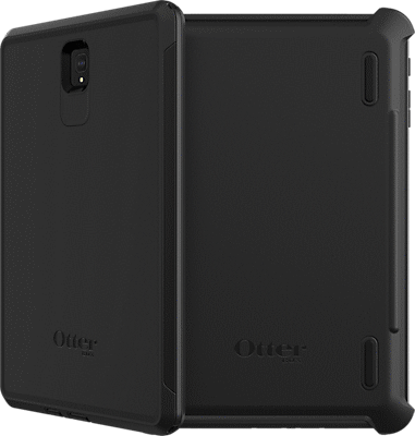 pretty nice dae15 58c88 Defender Series Case for Galaxy Tab S4
