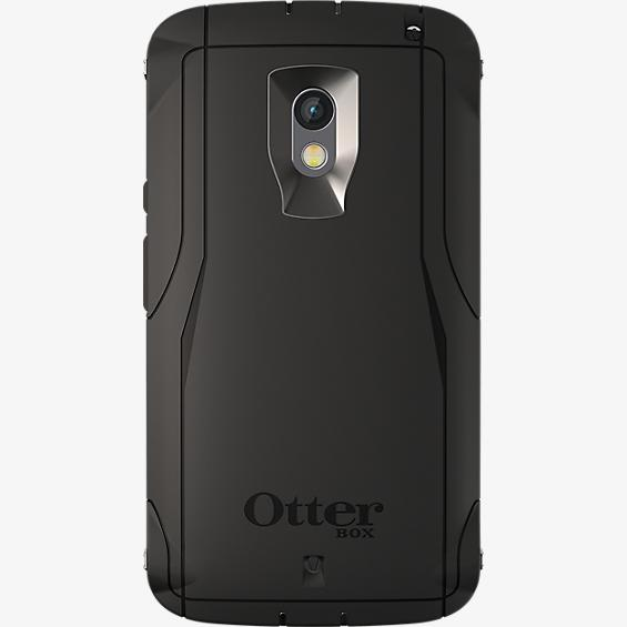 Defender Series for DROID Maxx 2