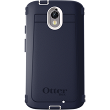 Defender Series for DROID Turbo 2 - Hightide