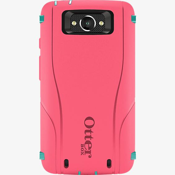 Defender Series for DROID Turbo
