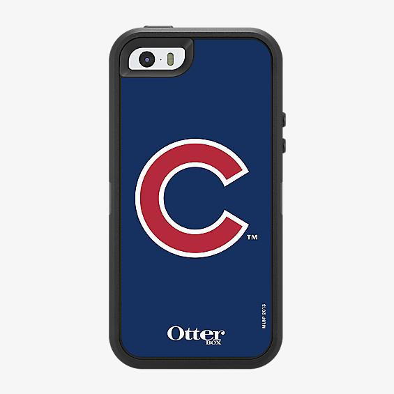Shop Authentic OtterBox Tablet and Phone Cases from the #1 Most Trusted Brand in Smartphone Protection. Get protection that inspires confidence with OtterBox cases!