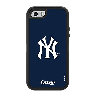 Yankees Otterbox Iphone