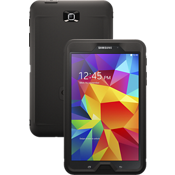 Defender Series for Samsung GALAXY Tab 4 8.0