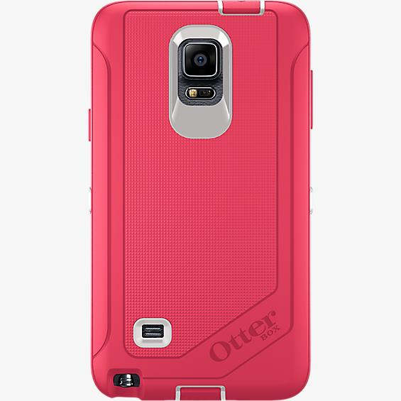 Defender Series for Galaxy Note 4