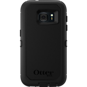 Defender Series for Samsung Galaxy S7