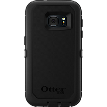 Defender Series for Samsung Galaxy S7 - Black