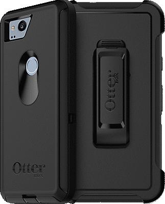 official photos cc91b 1146e Defender Series Case For Pixel 2