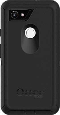 best service c9ddb 9772f Defender Series Case For Pixel 2 XL