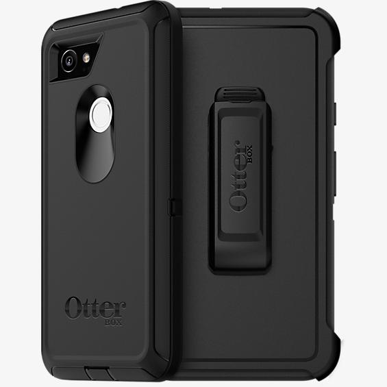 Defender Series Case For Pixel 2 XL