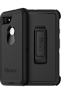best service 5cc07 0a192 Defender Series Case For Pixel 2 XL