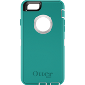 Defender Series for iPhone 6/6s