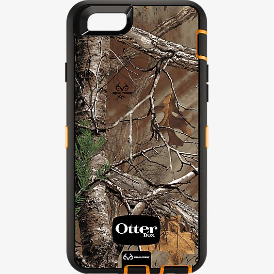 Defender Series for iPhone 6/6s - Real Tree Camo