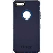 OtterBox Defender Series for iPhone 6 Plus/6s Plus - Indigo Harbor