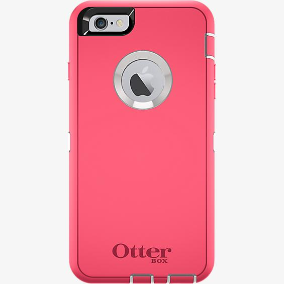 Otterbox Iphone  Plus Card Case