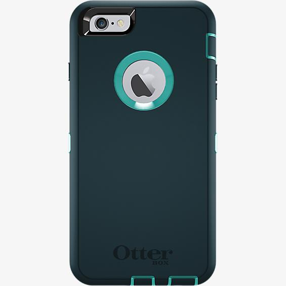 Defender Series for iPhone 6 Plus