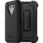 Defender Series Case for G6