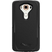 Defender Series for LG V10