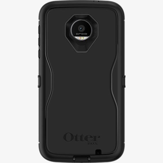 Defender Series Case for Moto Z Force Droid