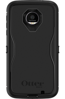 sports shoes 1f3a8 a91da Defender Series Case for Moto Z Force Droid
