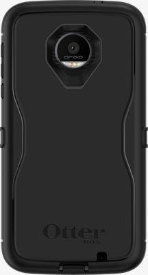 Shop Phones Devices