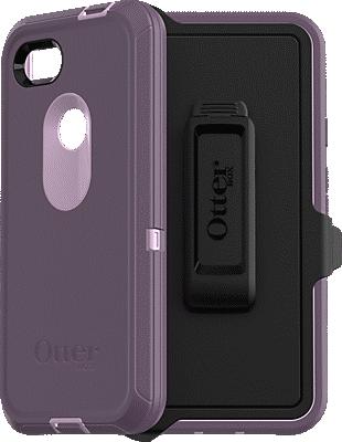 newest d9493 0af46 Defender Series for Pixel 3a XL