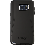 OtterBox Defender Series for Samsung Galaxy Note 5