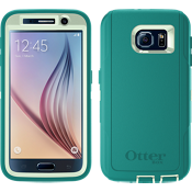Defender Series for Samsung Galaxy S 6