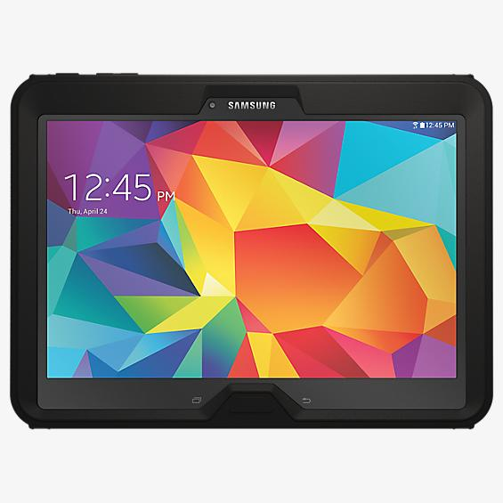 Defender Series for Samsung Galaxy Tab 4 10.1