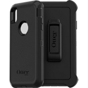 Defender Series Case for iPhone XS/X