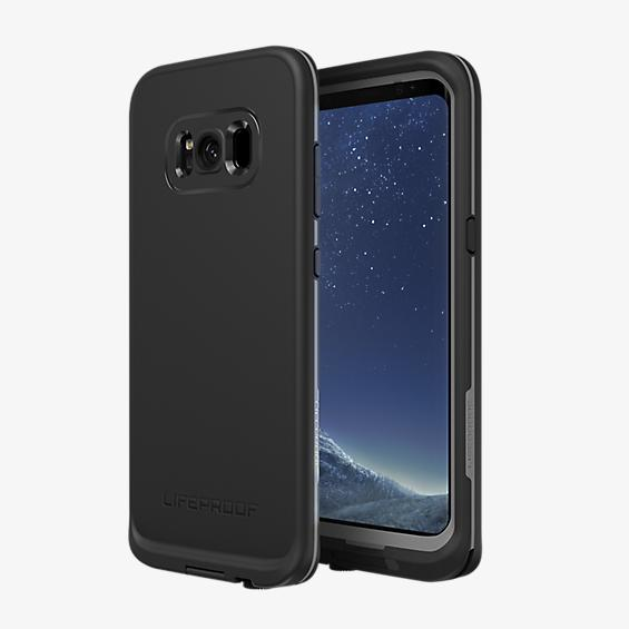 Fre Case for Galaxy S8