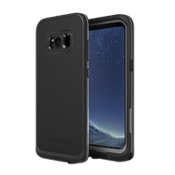 Fre Case for Galaxy S8 - Asphalt