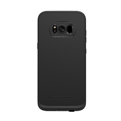 online store bfae0 e6fe6 FRE Case for Galaxy S8