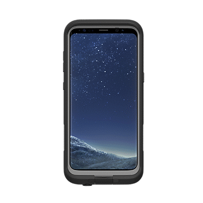 online store c1e90 2b9a1 FRE Case for Galaxy S8