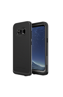 new concept 357b7 51078 FRE Case for Galaxy S8+