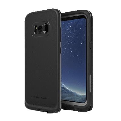samsung galaxy s 8plus case