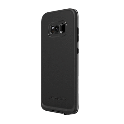 new concept 434ef f5b92 FRE Case for Galaxy S8+