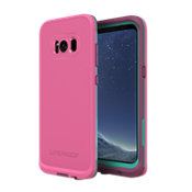 Fre Case for Galaxy S8+ - Twilights Edge